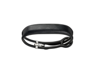 Гривни Jawbone UP2, Black Diamond Rope