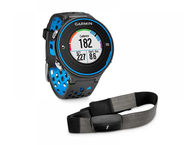 Смарт часовници Garmin Forerunner 620 + HRM-Run пулсомер