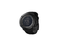 Смарт часовници Suunto Ambit3 Vertical Black