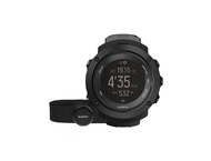 Смарт часовници Suunto Ambit3 Vertical Black HR