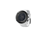 Смарт часовници Suunto Ambit3 Vertical White
