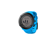 Смарт часовници Suunto Ambit3 Vertical Blue