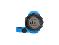 Смарт часовници Suunto Ambit3 Vertical Blue HR