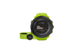 Смарт часовници Suunto Ambit3 Vertical Lime HR