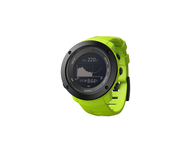 Смарт часовници Suunto Ambit3 Vertical Lime