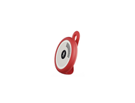 Гривни Withings Go - Red