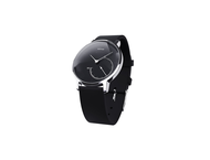 Смарт часовници Withings Activite Steel - Black
